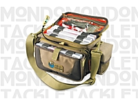 Lighted Tackle Box Tackle Tec Mission Lighted Small Convertible