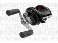 T3 Ballastic Casting Reel