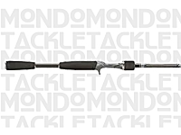 Team Daiwa Zillion Swimbait Casting Rod