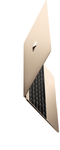 取自apple store官網