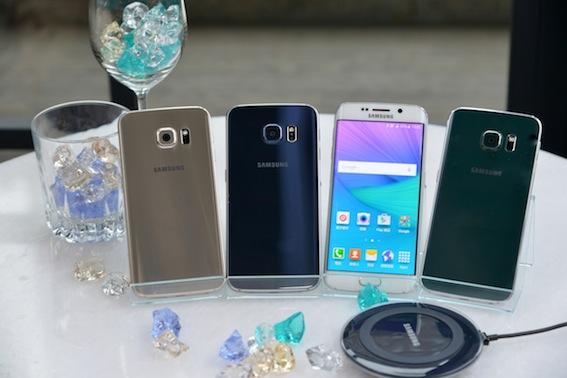 閎暉 手機 3D保護玻璃,閎暉 3D 玻璃小量出貨, 7 月營收持續回升