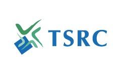 TRSC_台橡_2103 台橡原料丁二烯回穩,有利合成膠報價走揚