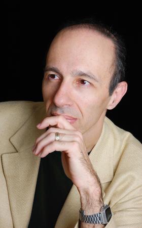 Daniel Rirdan.