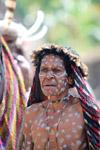 Dani woman [papua_0381]