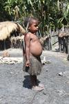 Dani child [papua_0534]