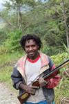 Mouley man near Syou [west-papua_0703]
