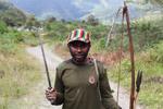 Mouley man near Syou [west-papua_0704]