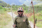 Mouley man near Syou [west-papua_0705]