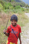 Mouley man near Syou [west-papua_0706]