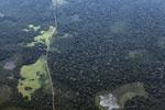Transoceanica in Peru [peru_aerial_1151]