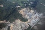 Hilangnya hutan hujan di Sabah, Malaysia