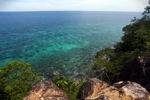 Sapi Island -- sabah_0198