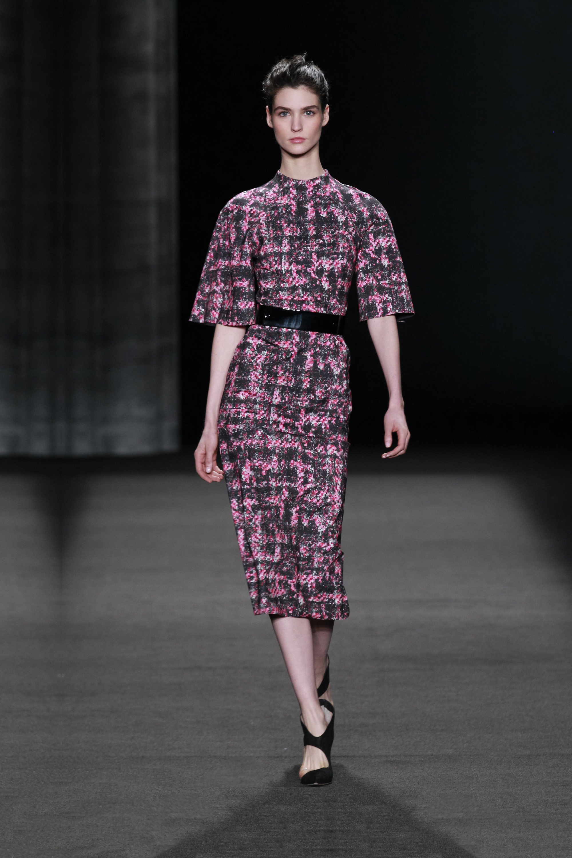 1 fw14dlr lhuillier 004