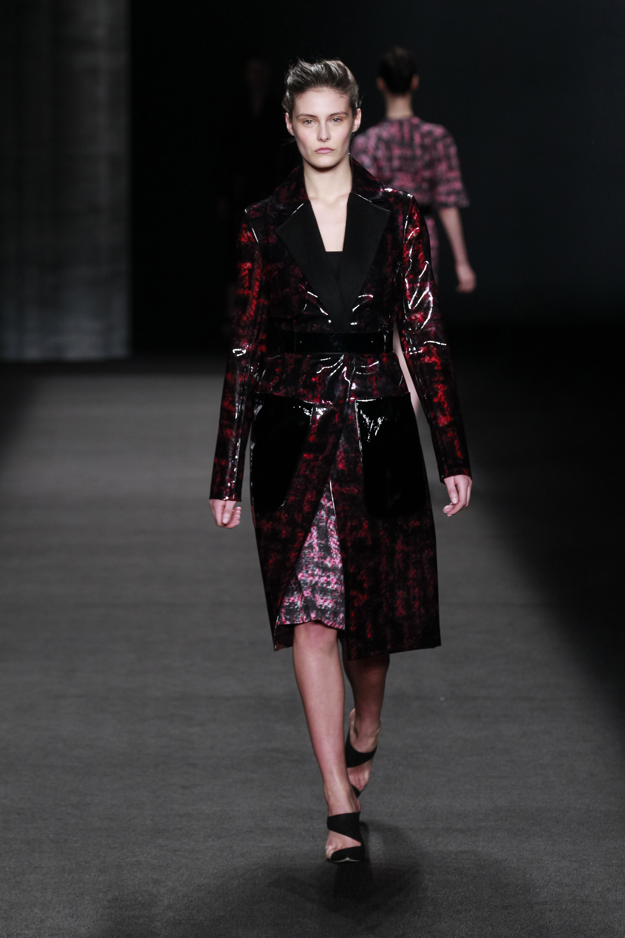 2 fw14dlr lhuillier 016