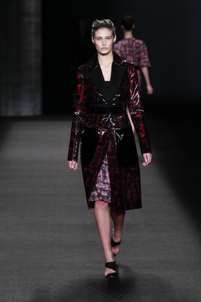 2_fw14dlr_lhuillier_016