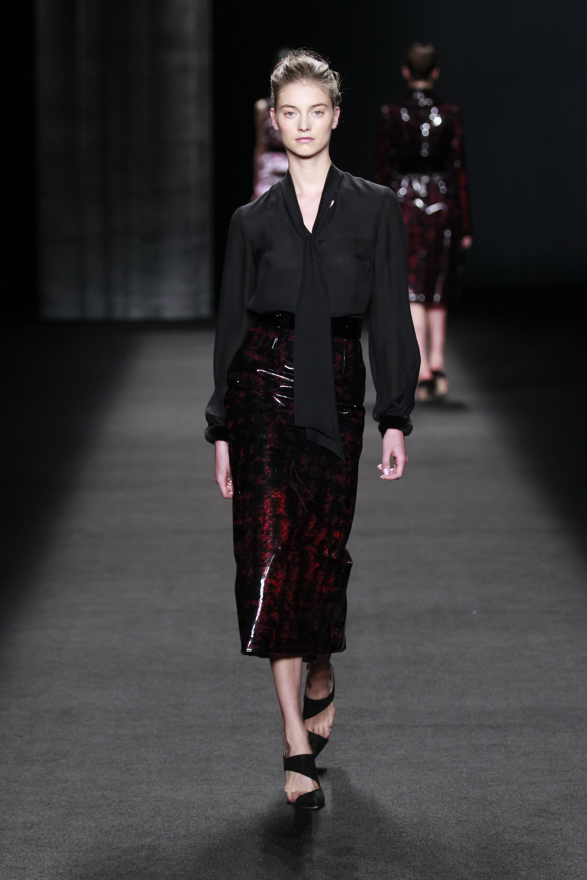 3 fw14dlr lhuillier 028