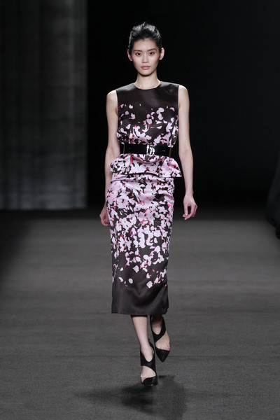 4_fw14dlr_lhuillier_034
