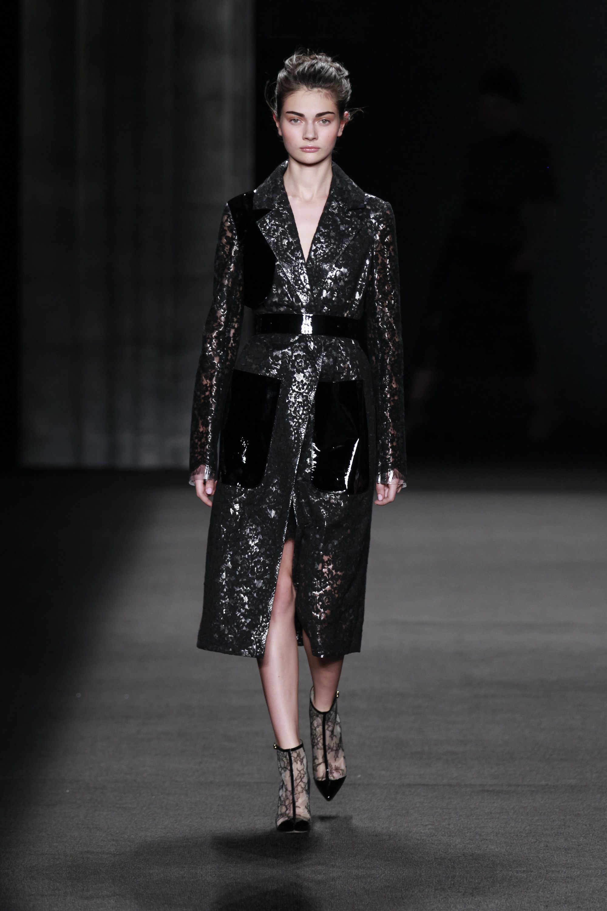 5 fw14dlr lhuillier 046