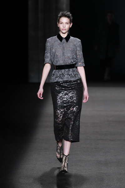 6_fw14dlr_lhuillier_063