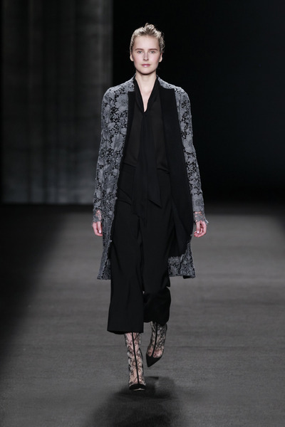 7_fw14dlr_lhuillier_074
