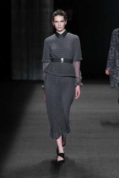 8_fw14dlr_lhuillier_087