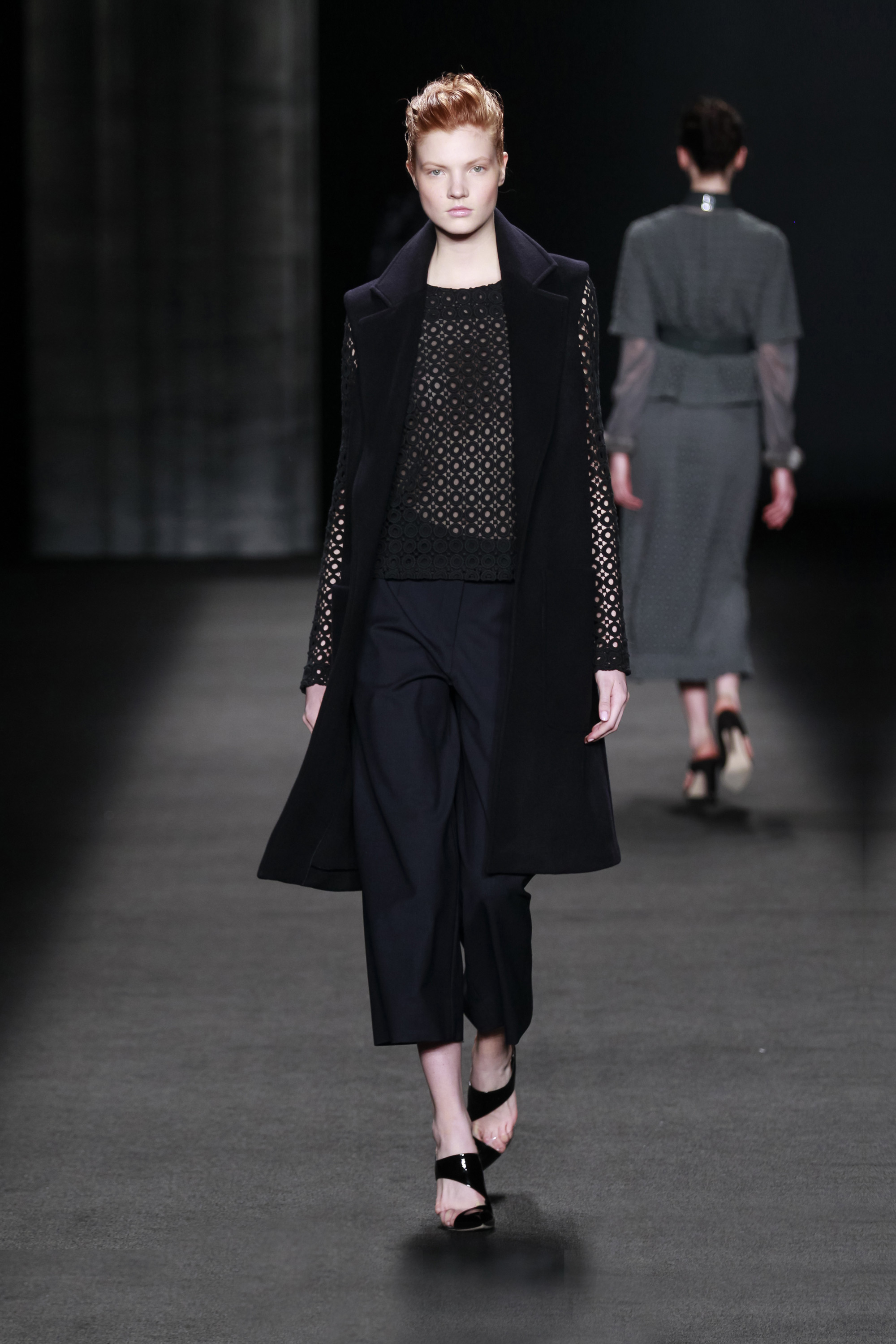 9_fw14dlr_lhuillier_102
