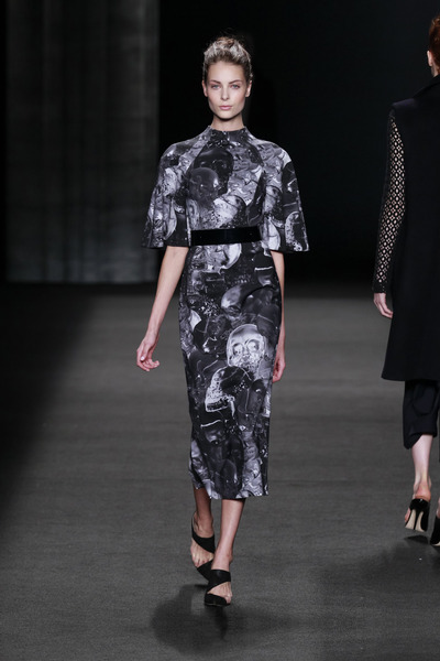 10_fw14dlr_lhuillier_112