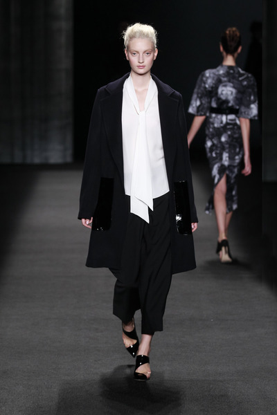 11_fw14dlr_lhuillier_123