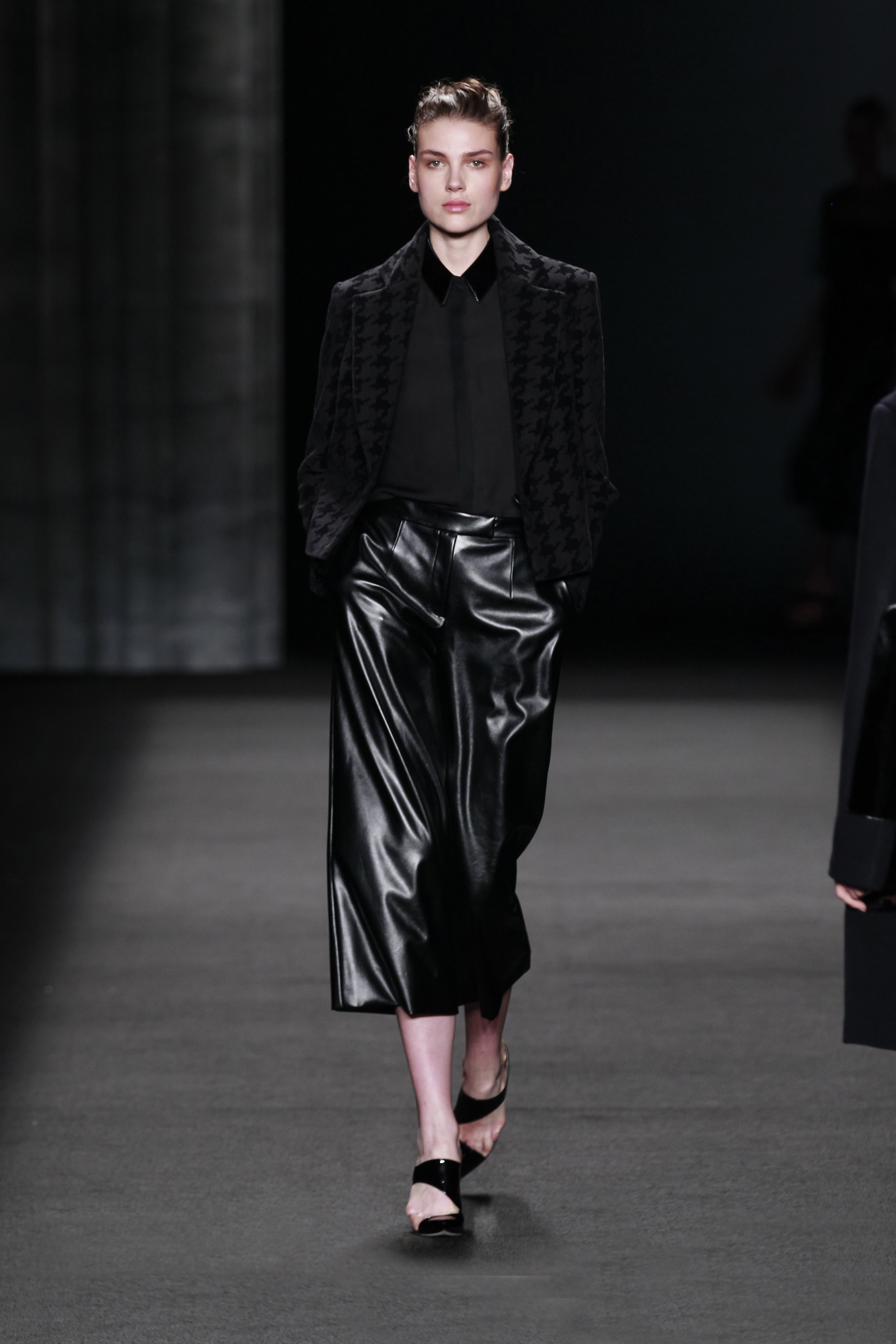 12_fw14dlr_lhuillier_131