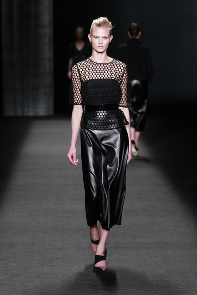 13_fw14dlr_lhuillier_144