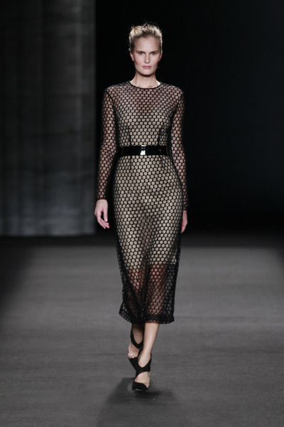 15_fw14dlr_lhuillier_158
