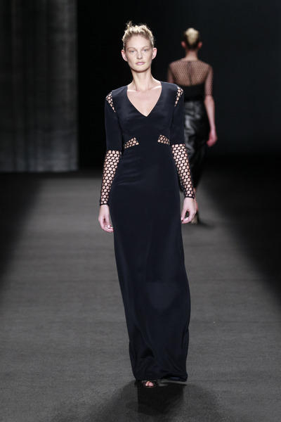 16_fw14dlr_lhuillier_152