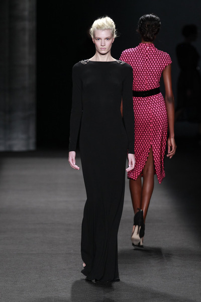 17_fw14dlr_lhuillier_183