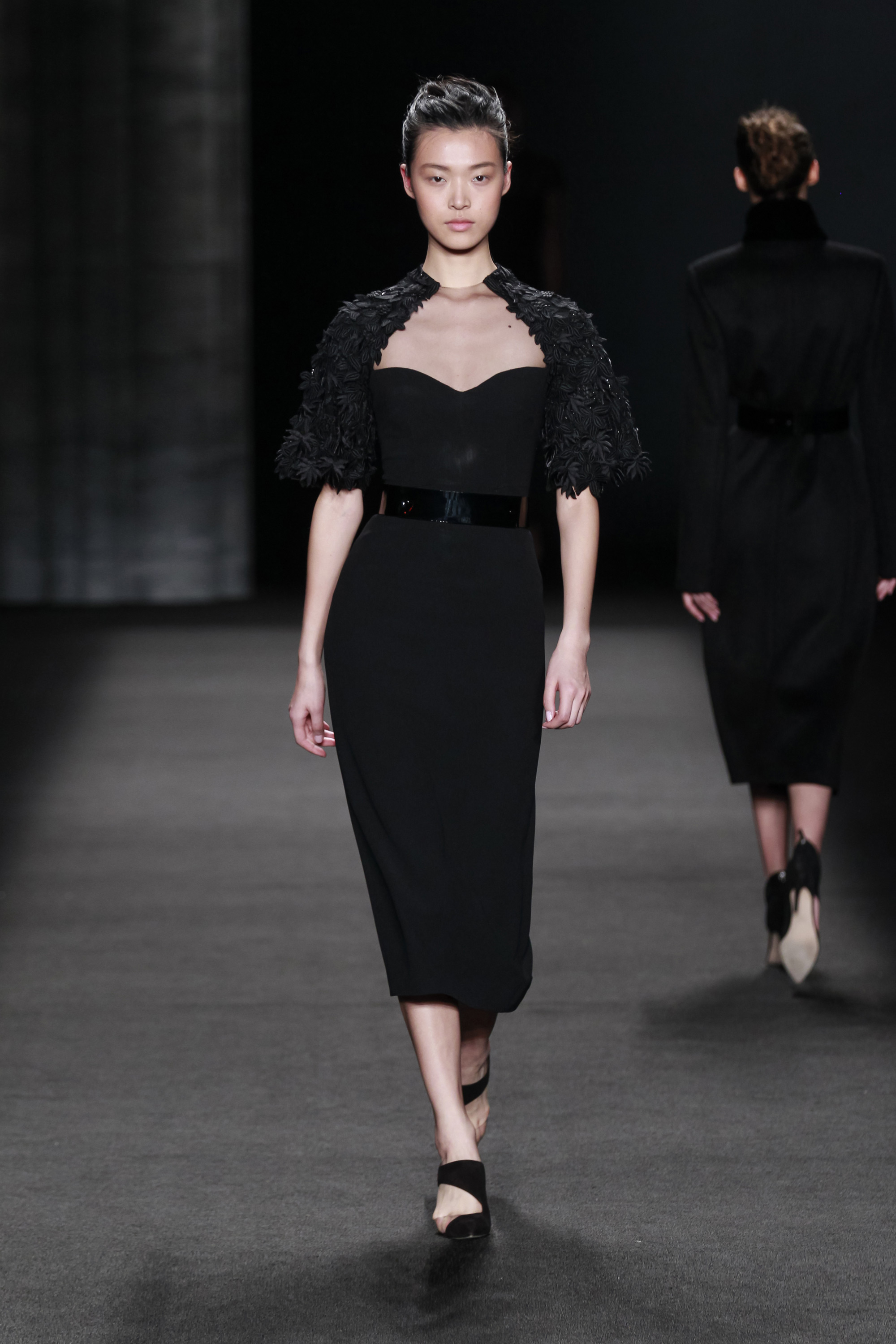 19_fw14dlr_lhuillier_203