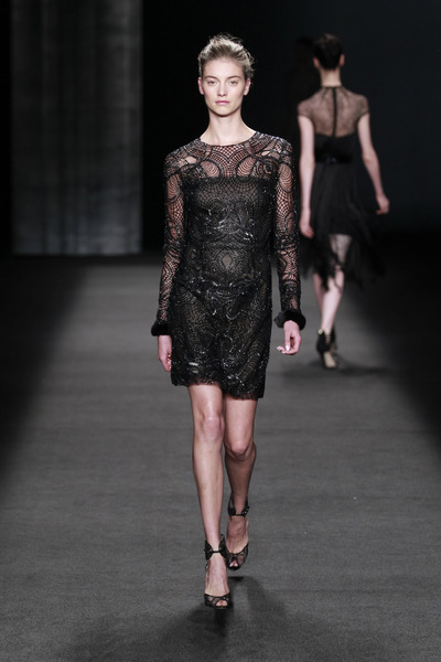 22_fw14dlr_lhuillier_241