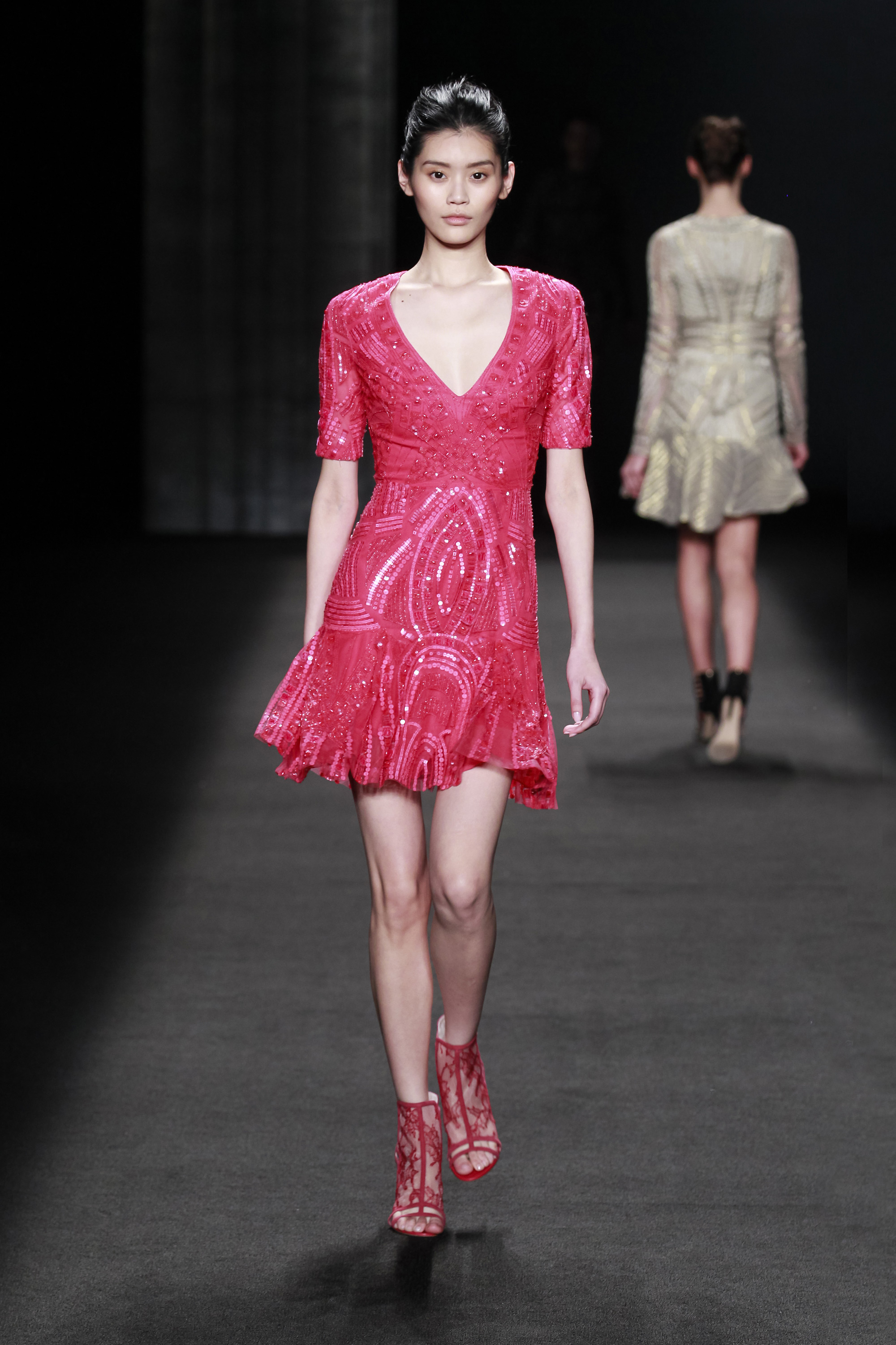 24_fw14dlr_lhuillier_267