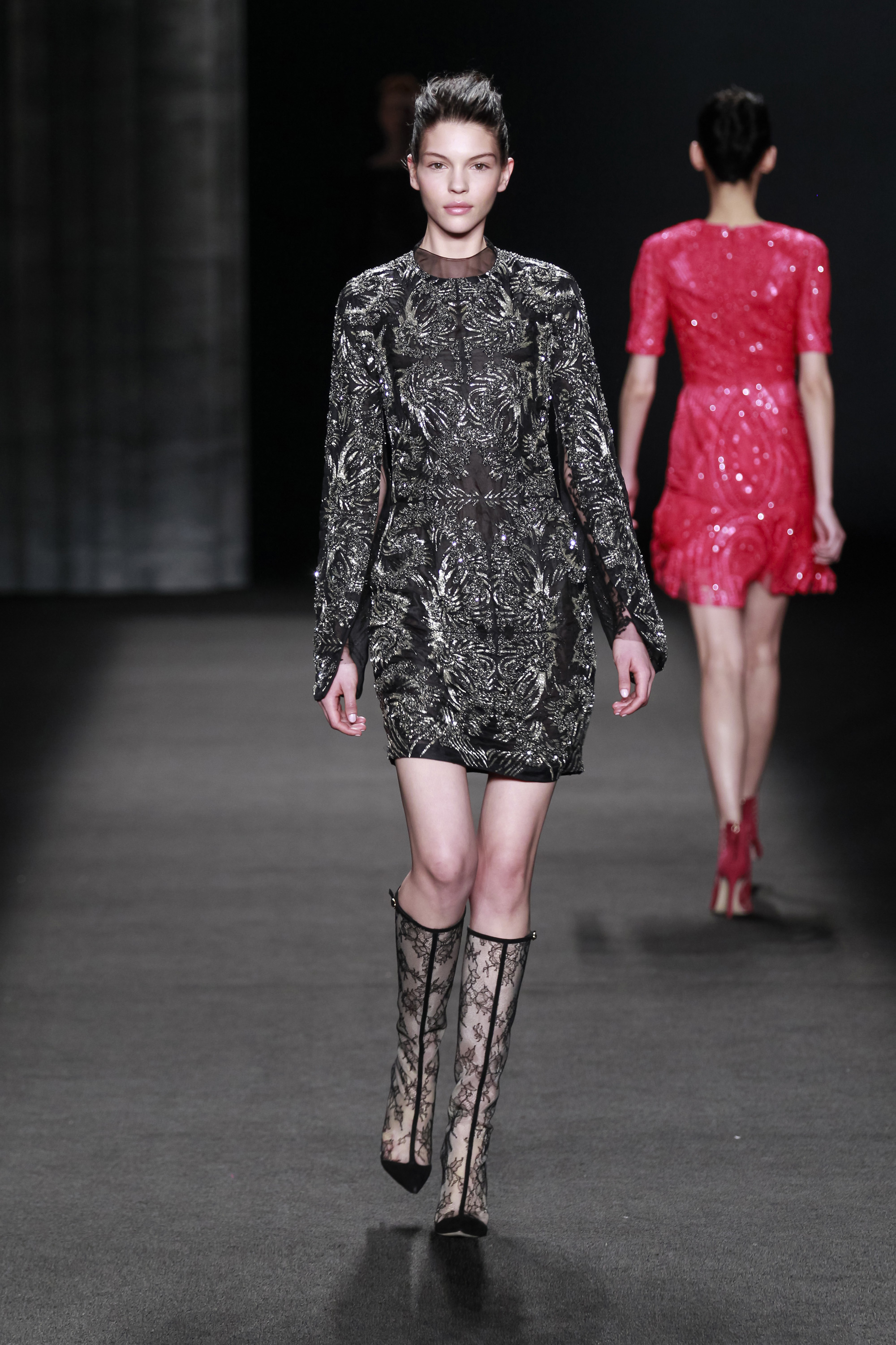 25_fw14dlr_lhuillier_278