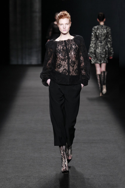 26_fw14dlr_lhuillier_293
