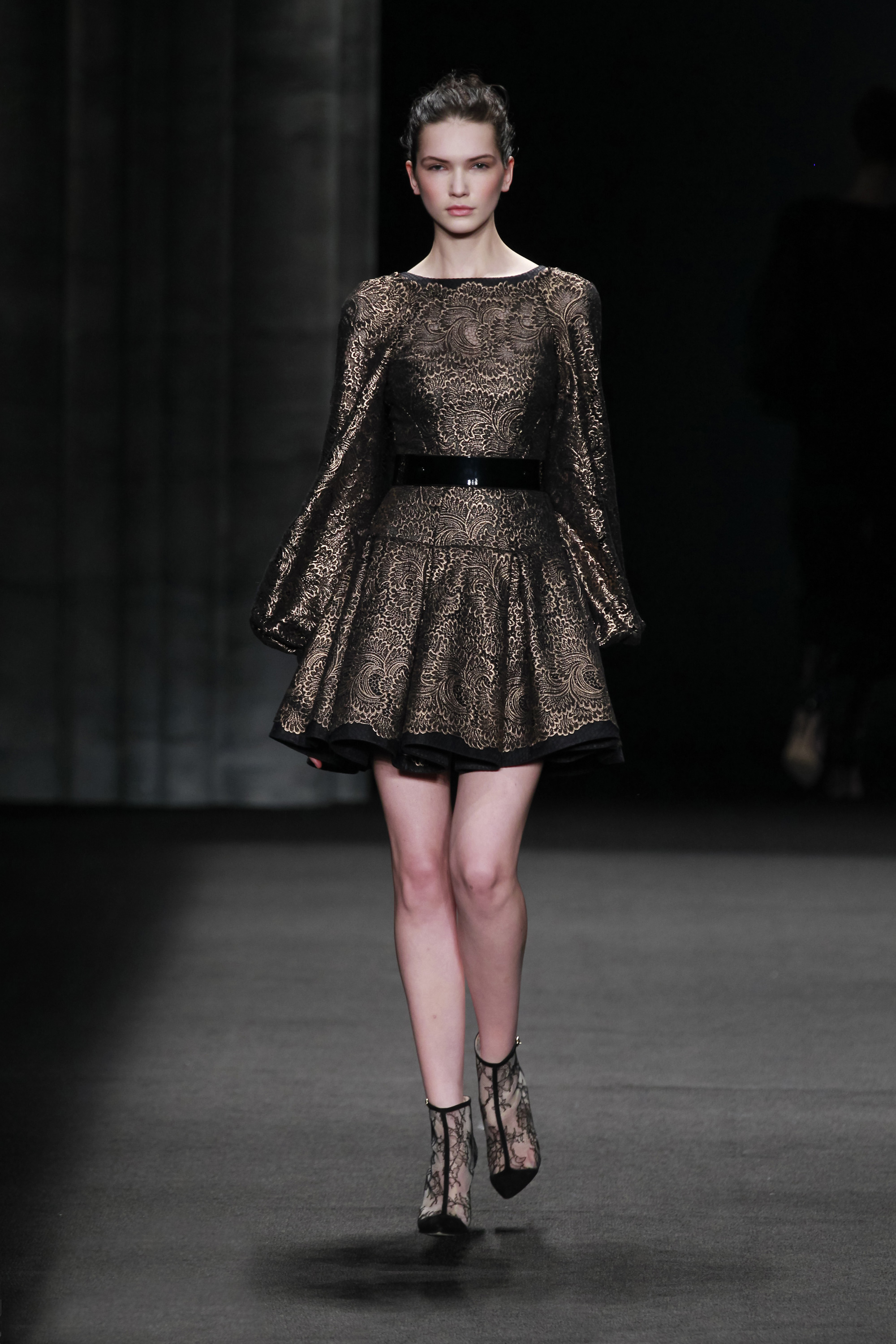 28_fw14dlr_lhuillier_306