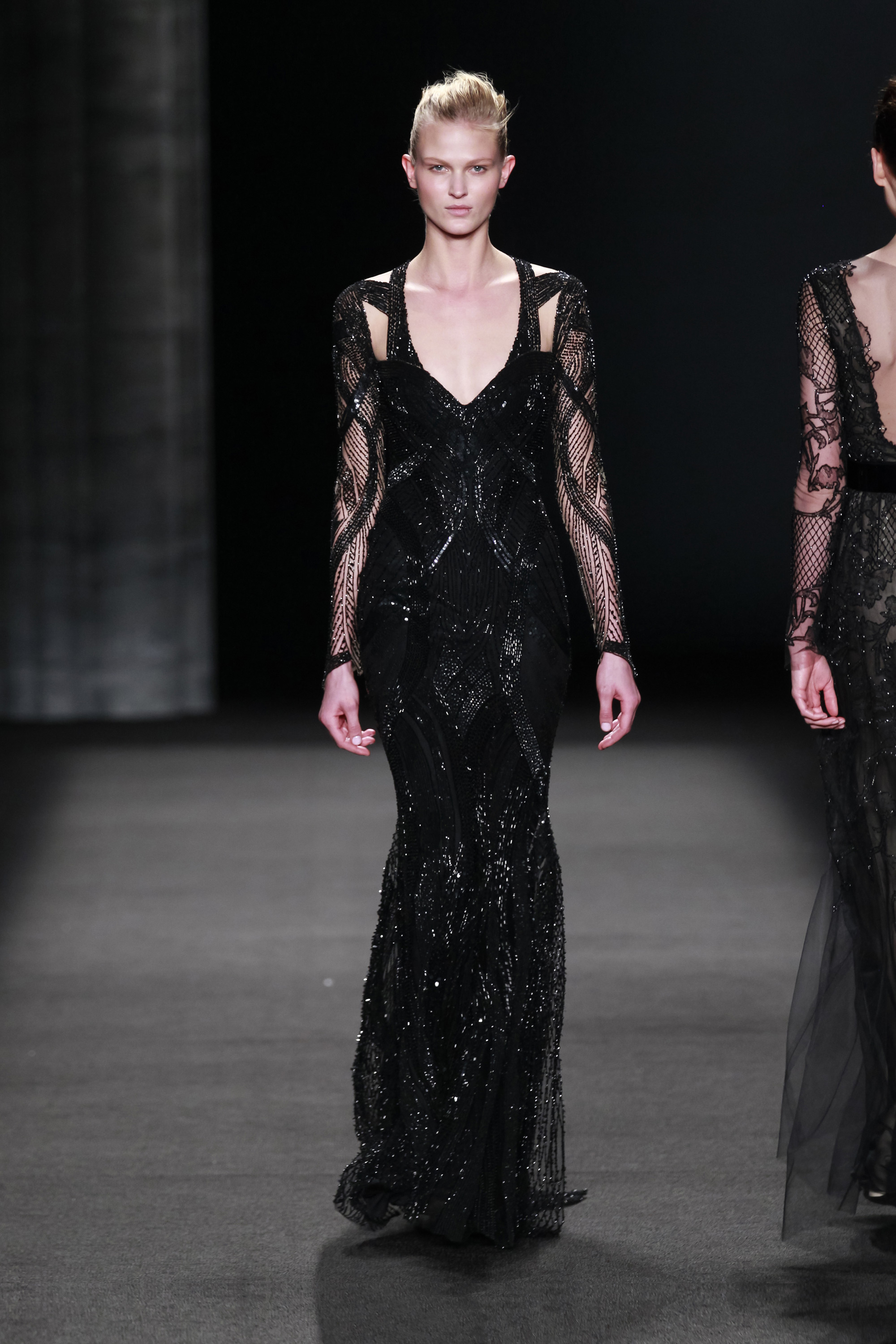 33_fw14dlr_lhuillier_358