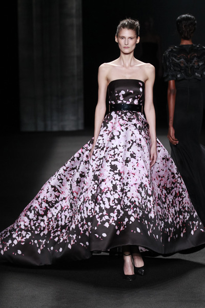 36_fw14dlr_lhuillier_388