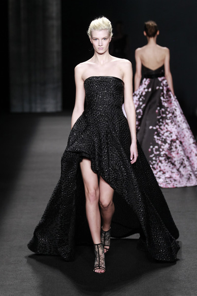 37_fw14dlr_lhuillier_399