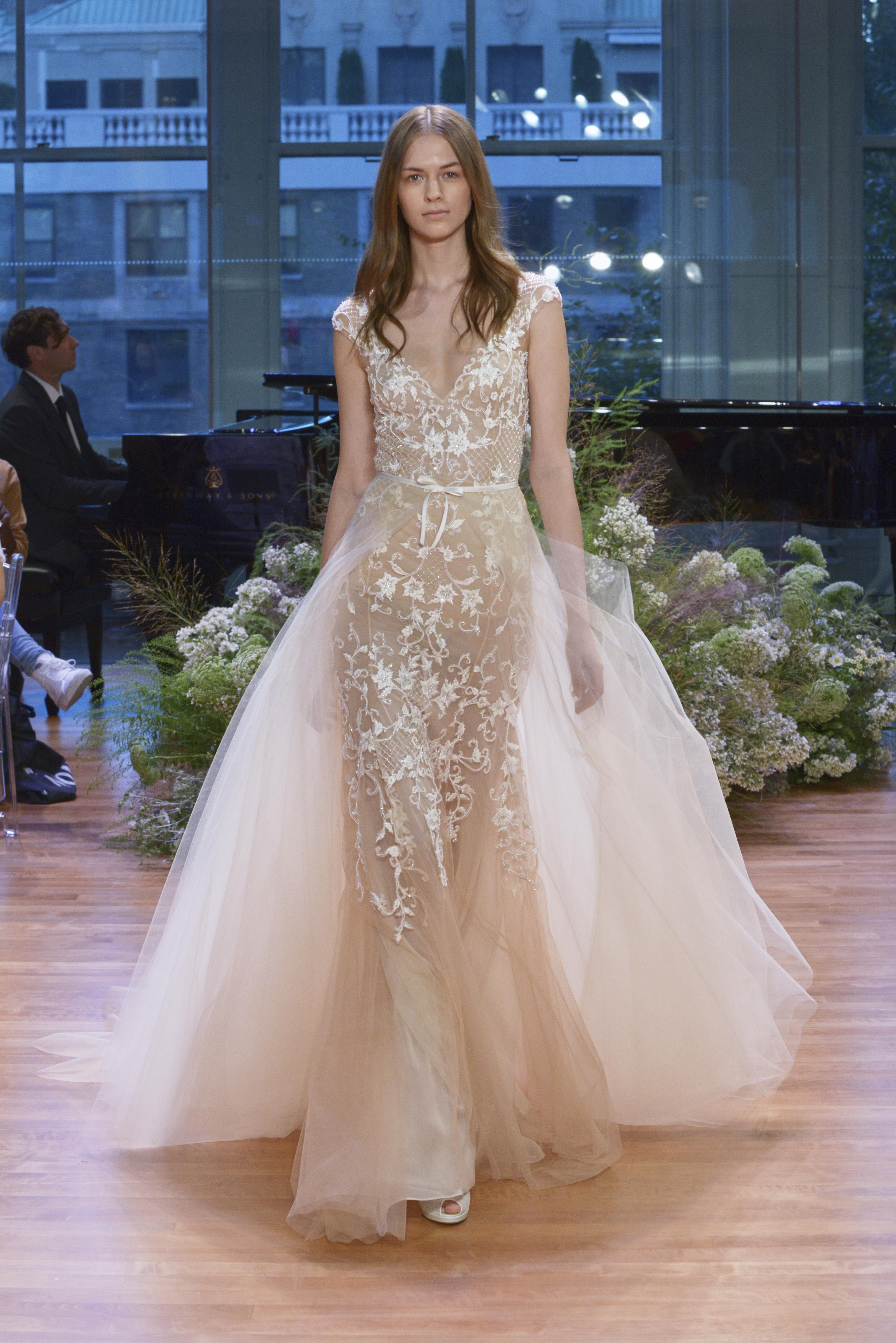 Britney spears wedding dress monique lhuillier 9317499 - cheqfm.info
