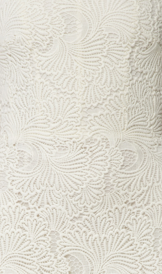 Andiedress_ivory_detail_4