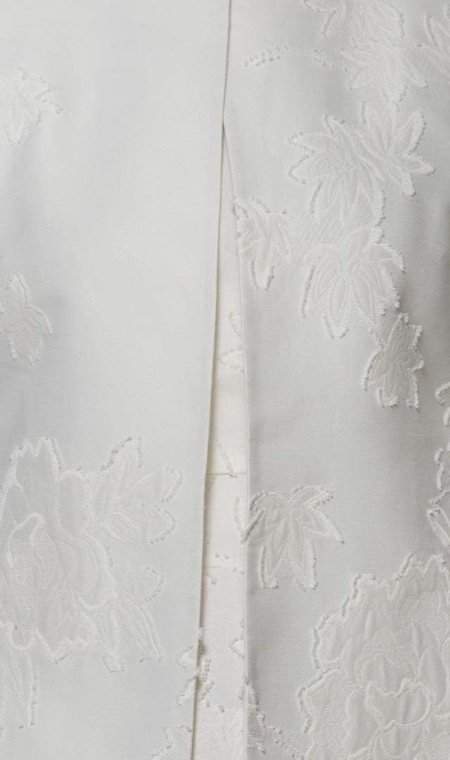 Minniecoat_silkwhite_detail_4