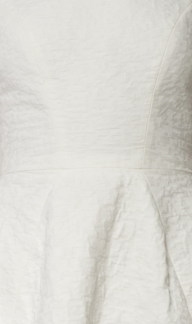 Deedress_ivory_detail_4