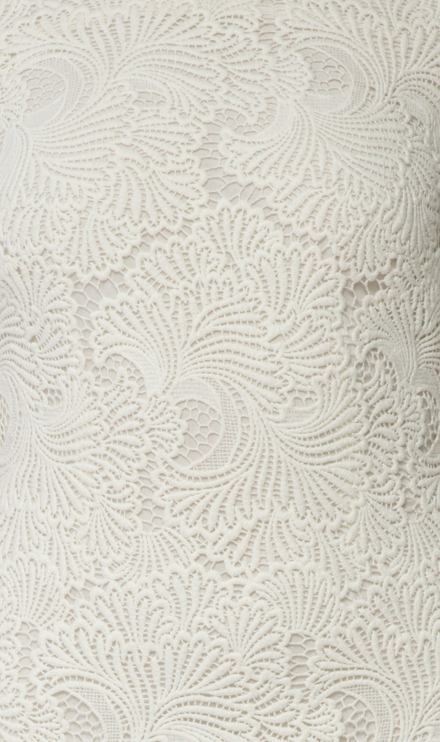 Joliedress_ivory_detail_4