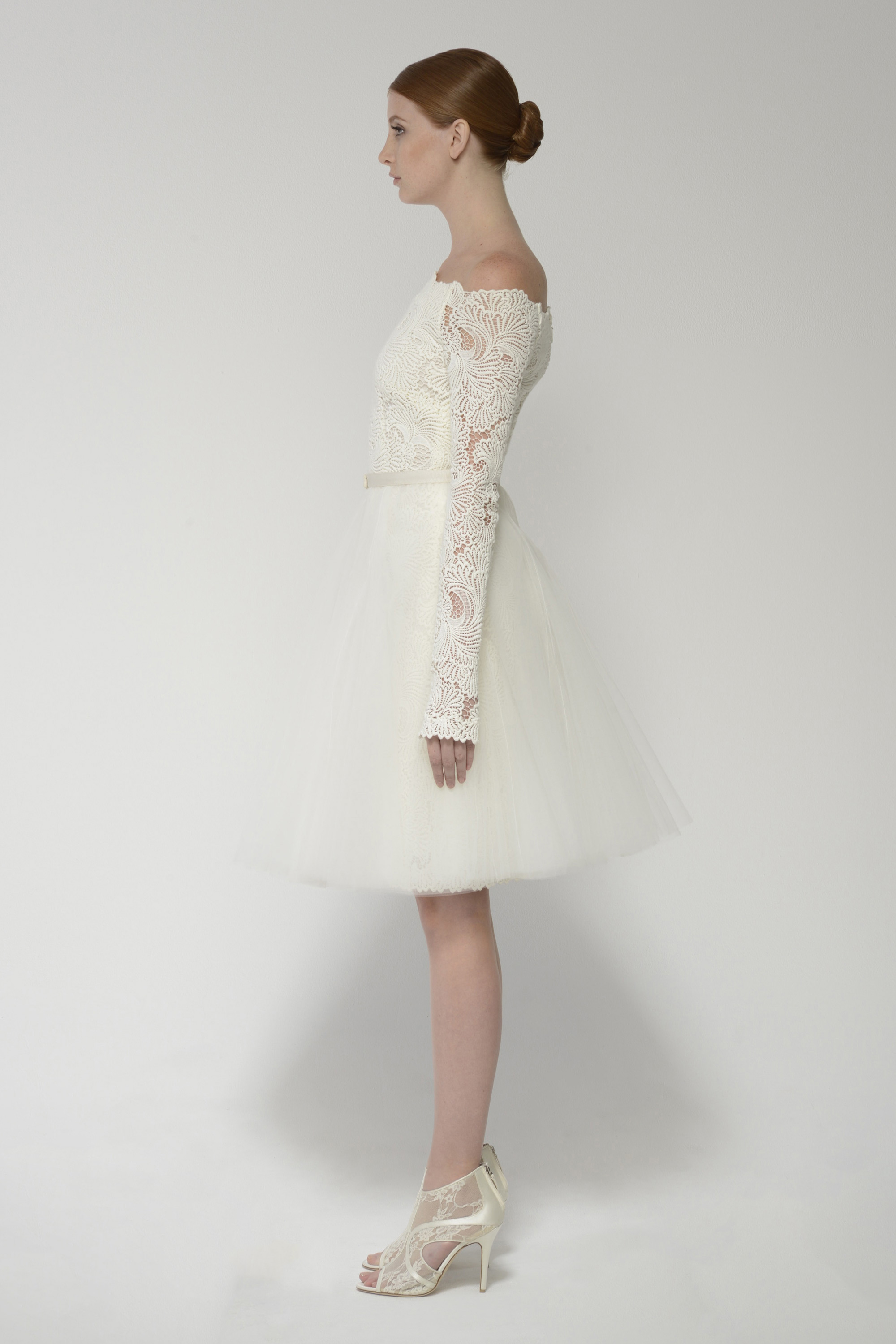 Jolieoverskirt_silkwhite_right_3