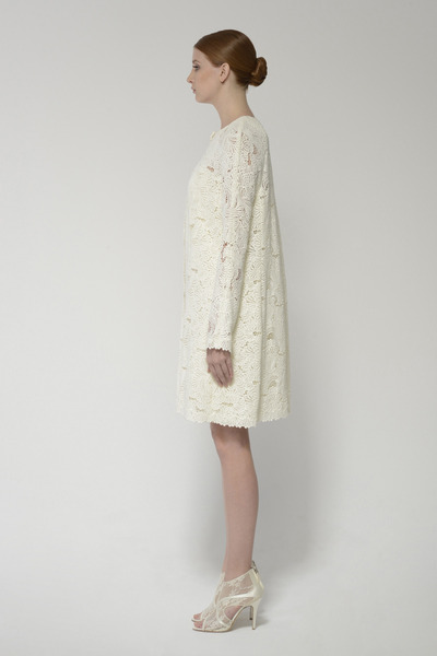 Andiecoat_ivory_right_3