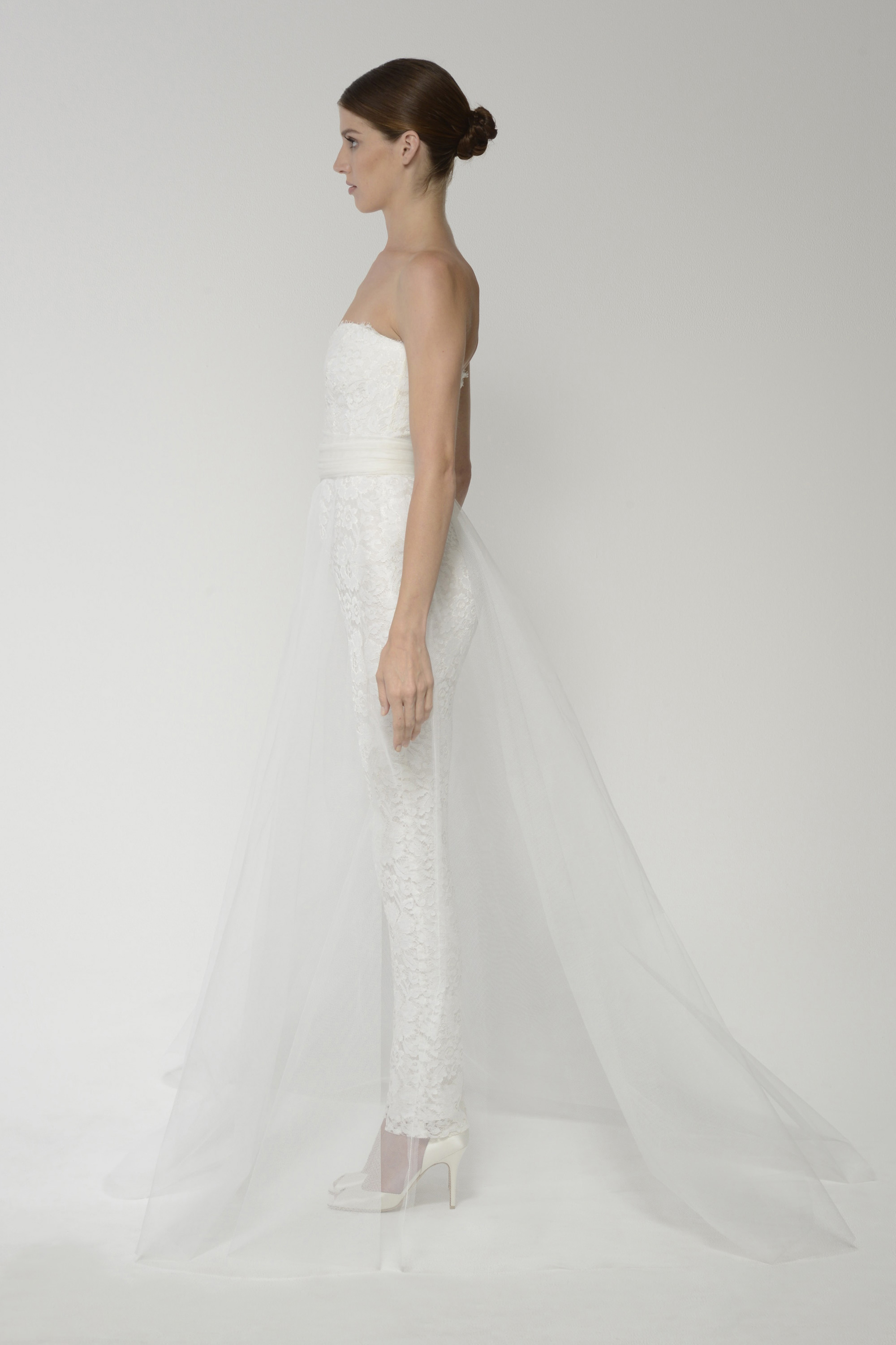 Paigeoverskirt_silkwhite_right_3
